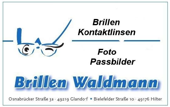 Brillen Waldmann